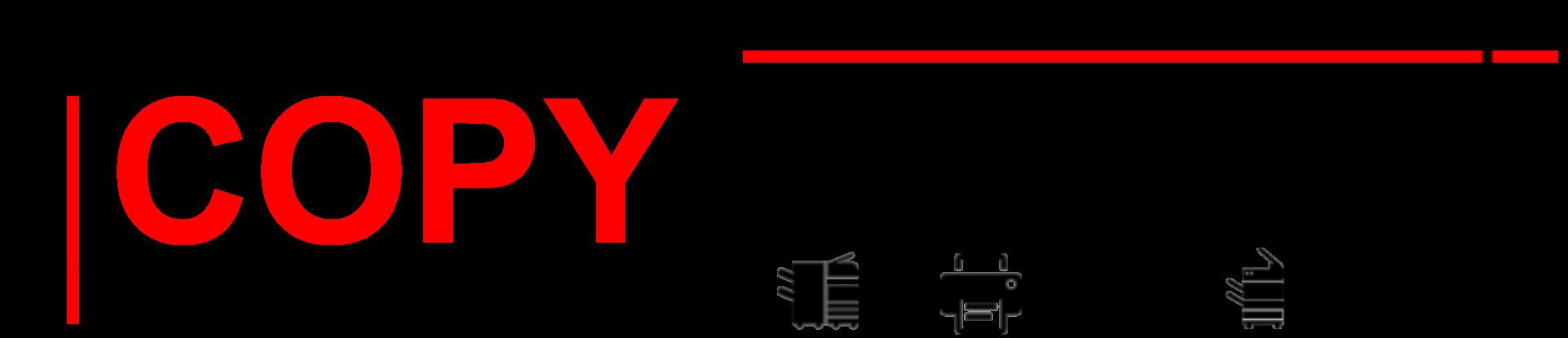 Copy-servis